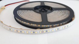 Tasma LED 2835x128 4000K IP65