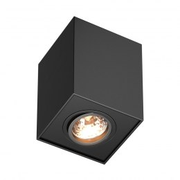 89200-BK QUADRO SL 1 UP SPOT CZARNY/BLACK